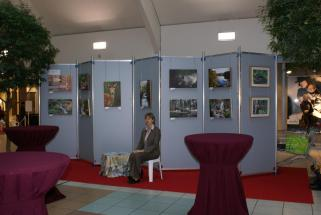 C expo cora roccourt 19 et 20 octobre 2007 02