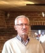 Claude LOHAY